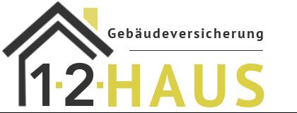 1-2-HAUS.de